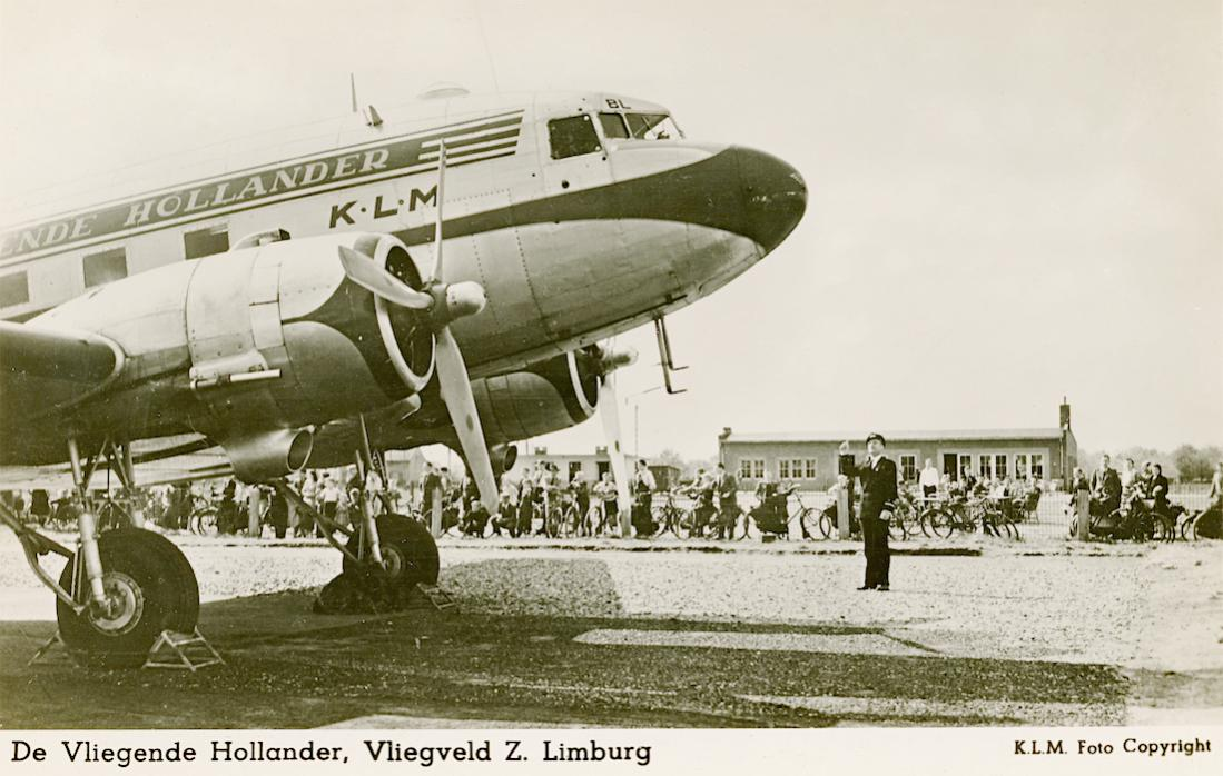 Naam: Kaart 777. Vliegveld Zuid-Limburg. 1100 breed.jpg Bekeken: 113 Grootte: 106,7 KB