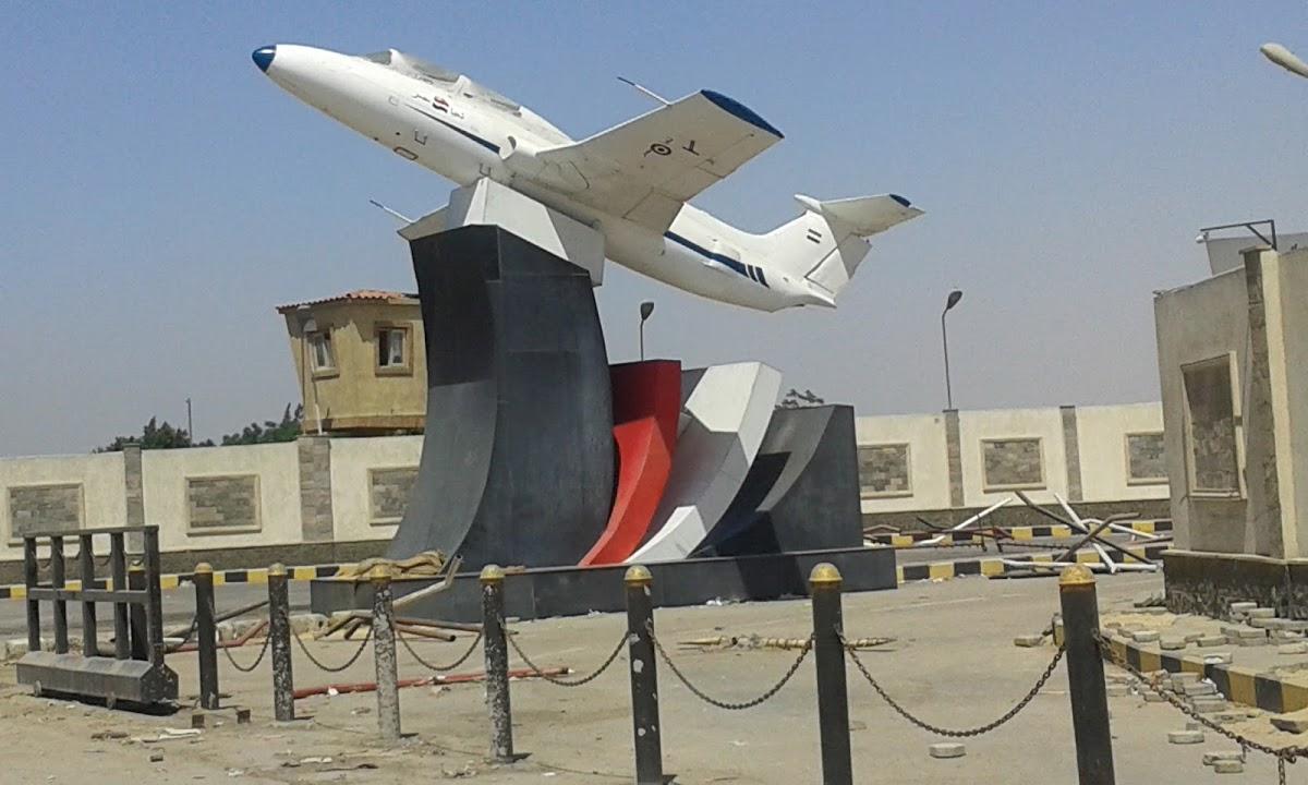 Naam: L29 - Bilbays, Egypte..jpg Bekeken: 166 Grootte: 129,7 KB