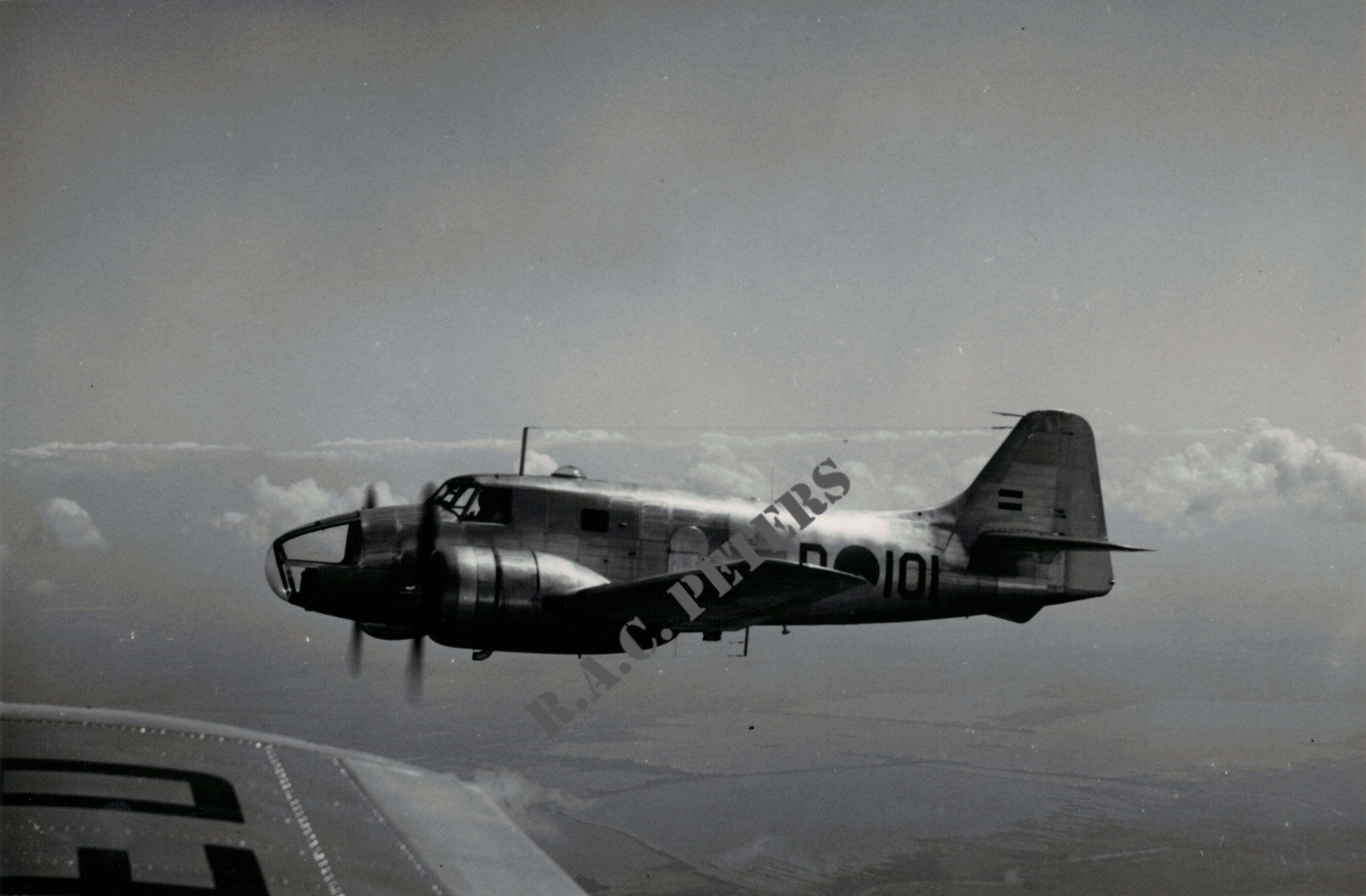 Naam: Fokker S.14-watermark-002.jpg Bekeken: 435 Grootte: 485,4 KB