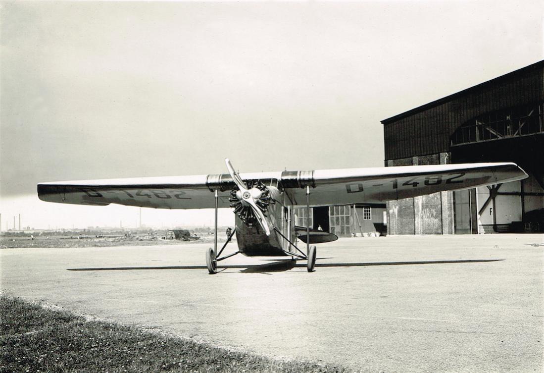 Naam: Foto 401. D-1482. Focke-Wulf A 20a, kopie 1100.jpg Bekeken: 227 Grootte: 105,0 KB