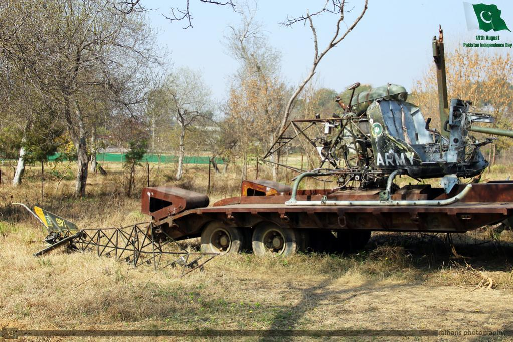 Naam: Rawalpindi - Ayub National Park..jpg Bekeken: 83 Grootte: 170,8 KB