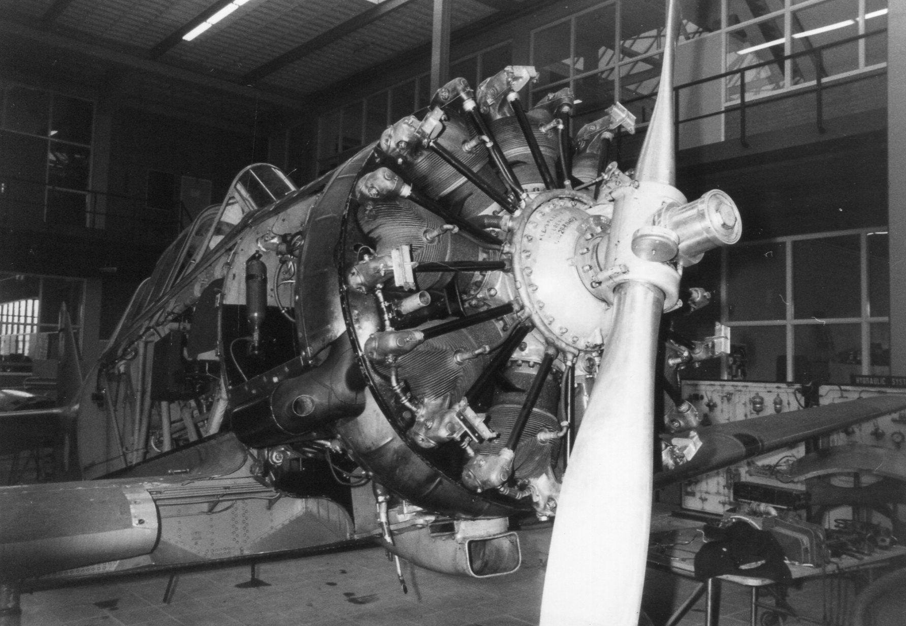 Naam: TH Delft 6-11-1972 (3).jpg Bekeken: 340 Grootte: 329,1 KB