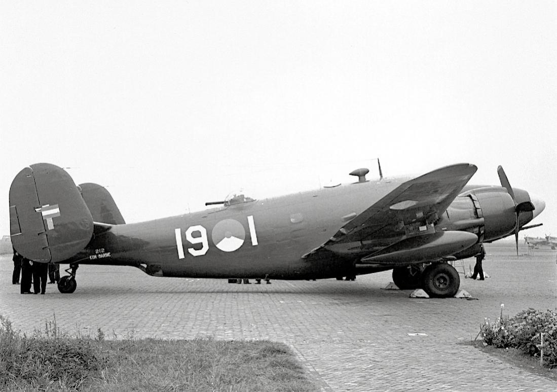 Naam: 'S-1'. Lockheed PV-2 Harpoon.jpg Bekeken: 313 Grootte: 96,0 KB