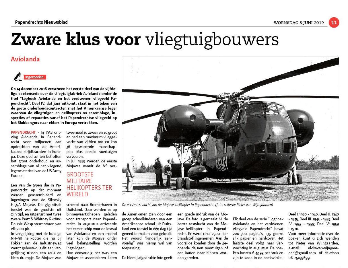 Naam: Papendrechts Nieuwsblad_11 (1)  deel 4.jpg Bekeken: 61 Grootte: 295,6 KB