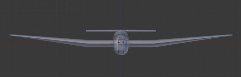Naam: wings_03.jpg Bekeken: 98 Grootte: 8,6 KB