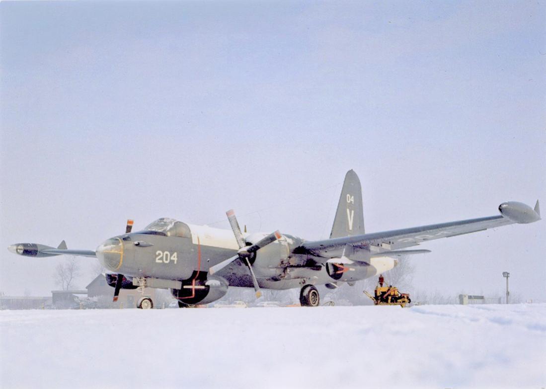 Naam: #365. '204'. Lockheed SP-2A Neptune. 1100 breed.jpg Bekeken: 93 Grootte: 55,4 KB