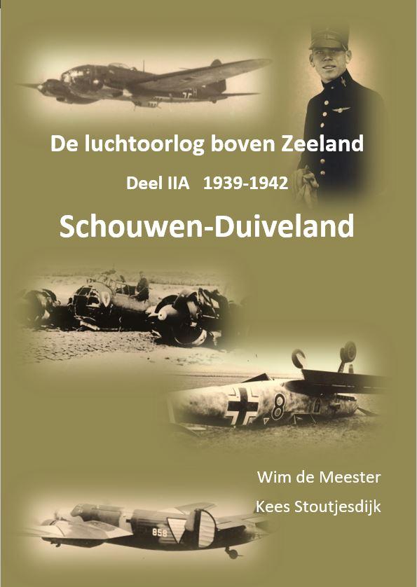Naam: Voorkant deel IIA Schouwen-Duiveland.JPG Bekeken: 318 Grootte: 60,6 KB