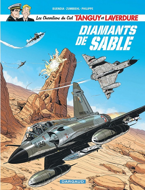Naam: diamantdesable-i-1.jpg Bekeken: 151 Grootte: 179,5 KB