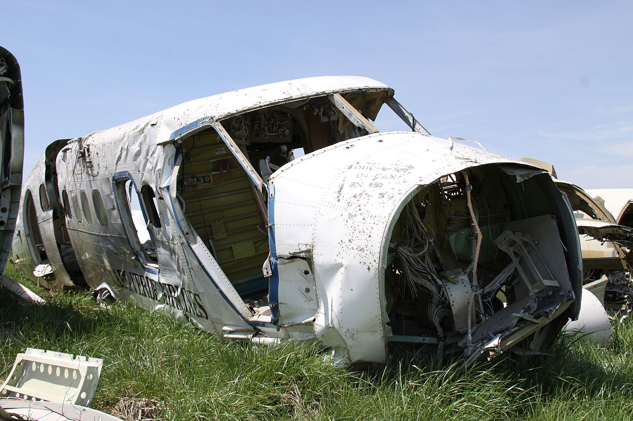 Naam: D4-CAX_DHC-6_Twin_Otter_Cabo_Verde_Airlines_(9133992011).jpg Bekeken: 219 Grootte: 241,9 KB