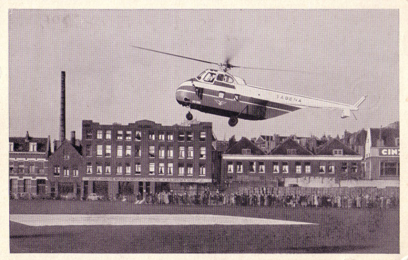 Naam: Heliport Rotterdam 04.jpg Bekeken: 2267 Grootte: 143,2 KB