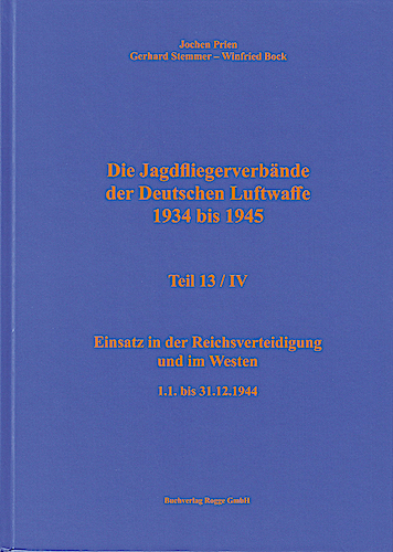 Naam: Teil 13-IV, 150 dpi.jpg Bekeken: 175 Grootte: 196,4 KB