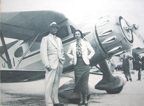 Naam: vliegveld oosvoorne 1930-Pander-Type-EH-van-Van-der-Leeuw.jpg Bekeken: 621 Grootte: 29,7 KB
