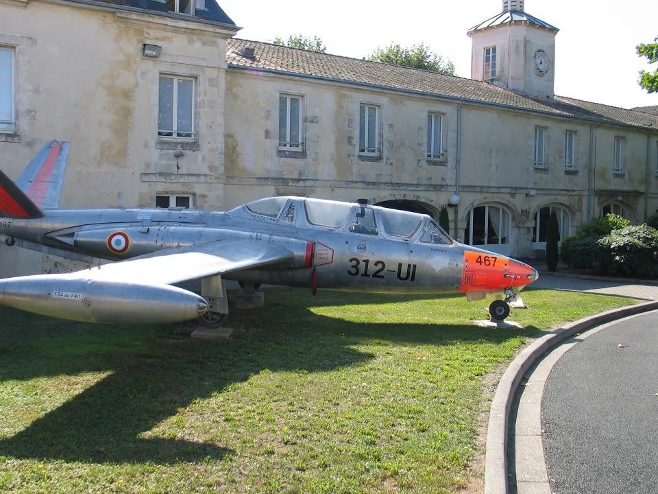 Naam: CM 170 - Rochefort..jpg Bekeken: 135 Grootte: 204,8 KB