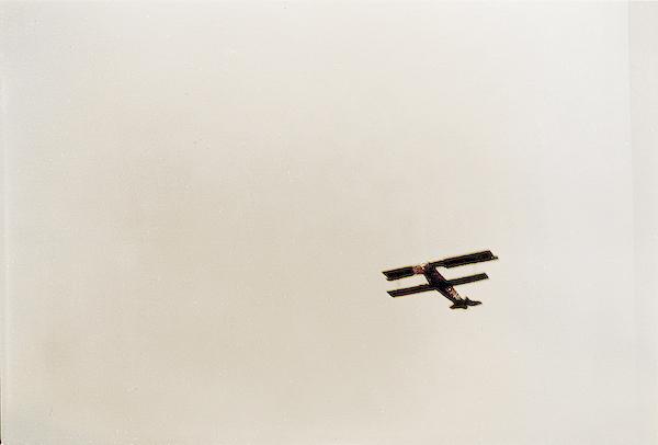 Naam: Foto 56. Vliegtuigtype S.4. 600 breed.jpeg Bekeken: 80 Grootte: 242,2 KB