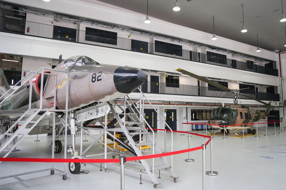 Naam: Singapore Polytechnic - Aerohub.jpg Bekeken: 66 Grootte: 180,3 KB