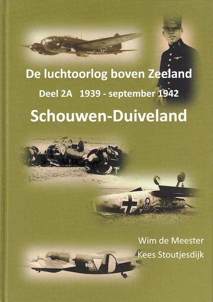 Naam: Deel 2A. Schouwen-Duiveland.jpeg Bekeken: 244 Grootte: 292,3 KB