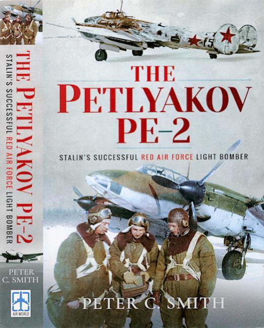 Naam: PE-2, vz.jpg Bekeken: 52 Grootte: 66,2 KB