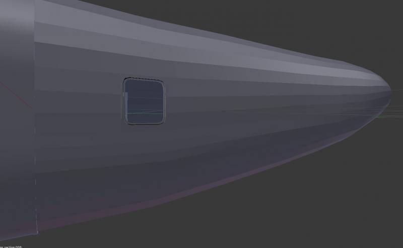 Naam: side_window.jpg Bekeken: 114 Grootte: 12,3 KB
