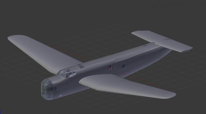 Naam: wings_01.jpg Bekeken: 115 Grootte: 16,6 KB