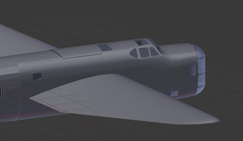 Naam: wings_02.jpg Bekeken: 120 Grootte: 16,8 KB