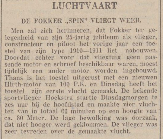 Naam: Limburgsch Dagblad - 17juni1937.PNG Bekeken: 206 Grootte: 456,3 KB