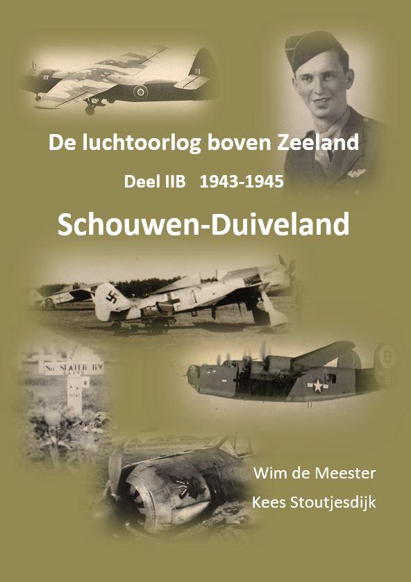 Naam: Voorkant deel IIB Schouwen-Duiveland.JPG Bekeken: 373 Grootte: 58,2 KB