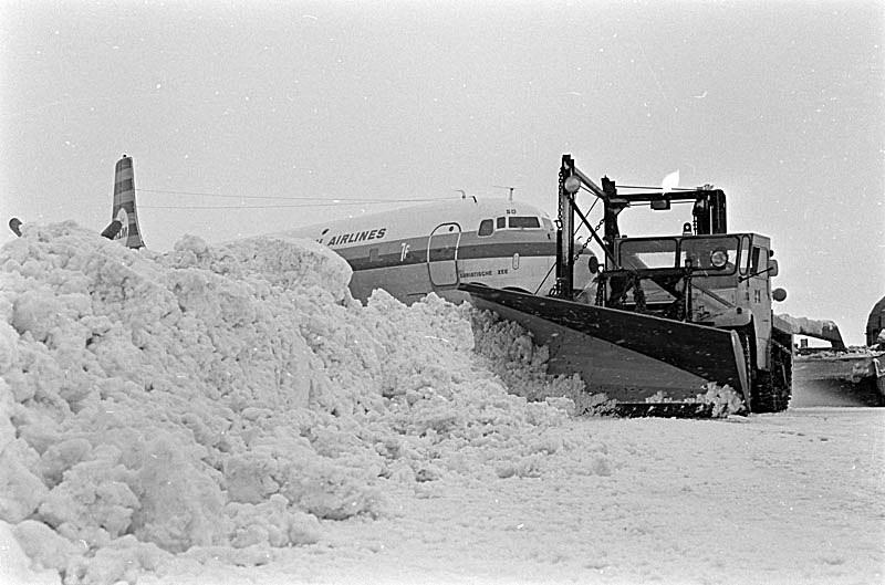 Naam: a8  Sneeuw  zeven  3.jpg Bekeken: 837 Grootte: 103,6 KB