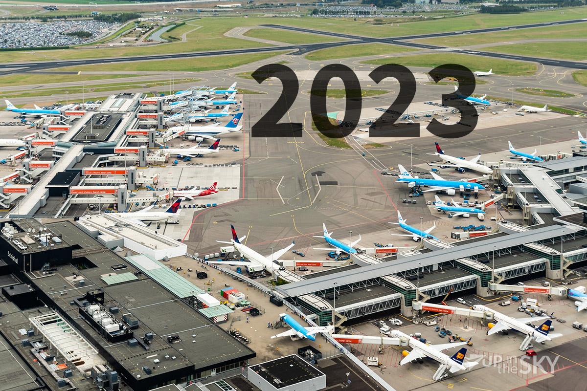 Naam: Schiphol_2023.jpg Bekeken: 98 Grootte: 479,7 KB