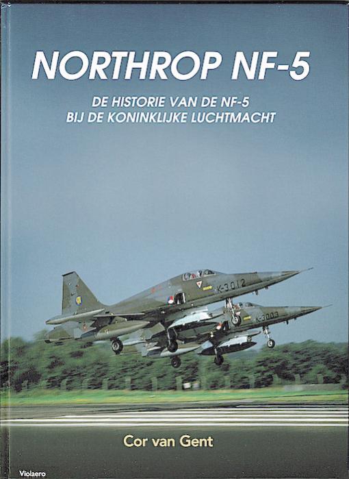 Naam: NF-5, vz.jpg Bekeken: 205 Grootte: 51,4 KB