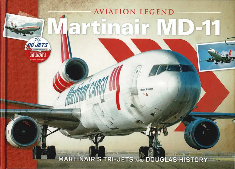 Naam: MD-11. vz.jpg Bekeken: 162 Grootte: 92,3 KB