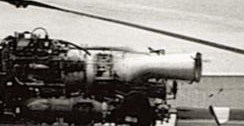 Naam: wasp helikopter 239.jpg Bekeken: 482 Grootte: 18,6 KB