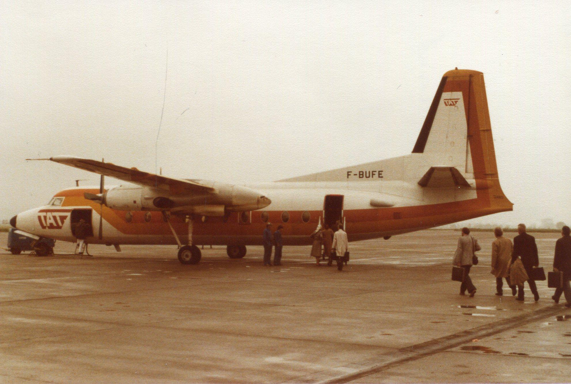 Naam: ClermontFerrand 4-1978.jpg Bekeken: 93 Grootte: 400,8 KB