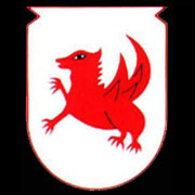 Naam: 0-emblem-I.KuFlGr506-0A.jpg Bekeken: 52 Grootte: 8,4 KB