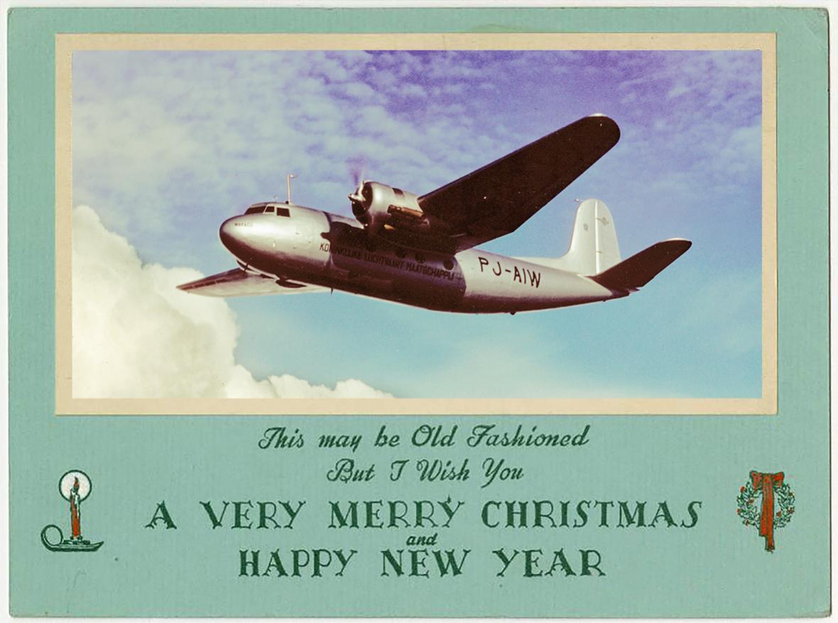 Naam: DC-5-lein.jpg Bekeken: 96 Grootte: 97,5 KB