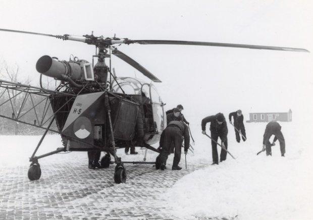 Naam: aloutte in de sneeuw.jpg Bekeken: 230 Grootte: 41,6 KB