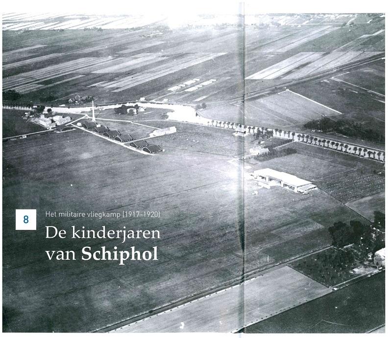 Naam: Schiphol (1920 - 1921).jpg Bekeken: 273 Grootte: 259,7 KB