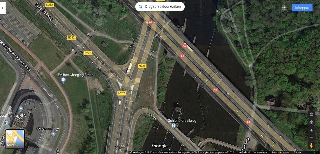 Naam: Schiphol Noord-Oost.jpg Bekeken: 221 Grootte: 275,4 KB