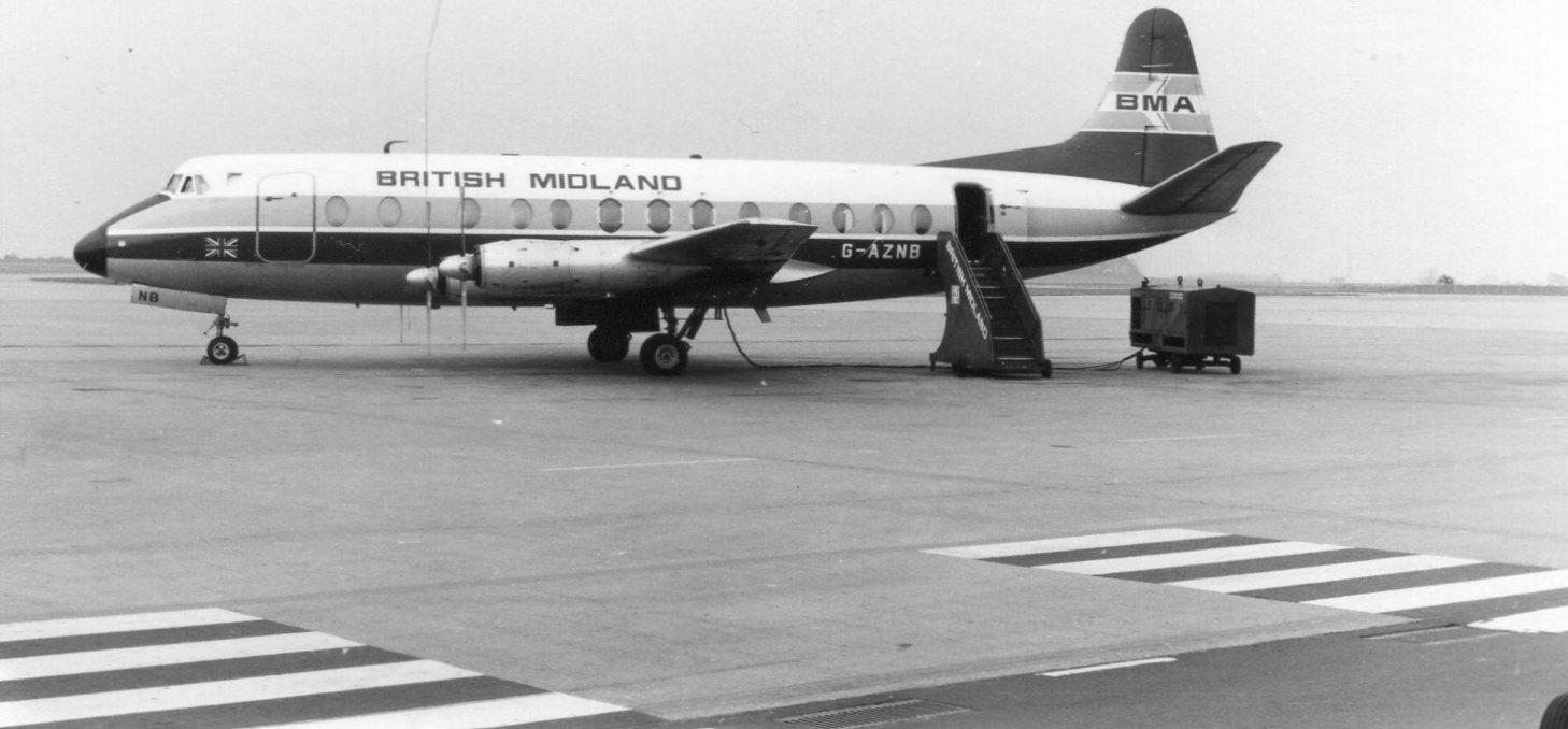 Naam: East Midland 11 mei 1978.jpg Bekeken: 259 Grootte: 112,2 KB