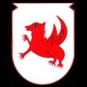 Naam: 0-emblem-I.KuFlGr506-0A.jpg Bekeken: 34 Grootte: 8,4 KB