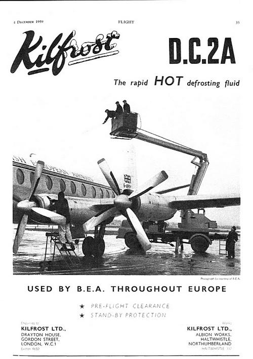 Naam: c4  Kilfrost  Viscount  1960.jpg Bekeken: 339 Grootte: 129,6 KB