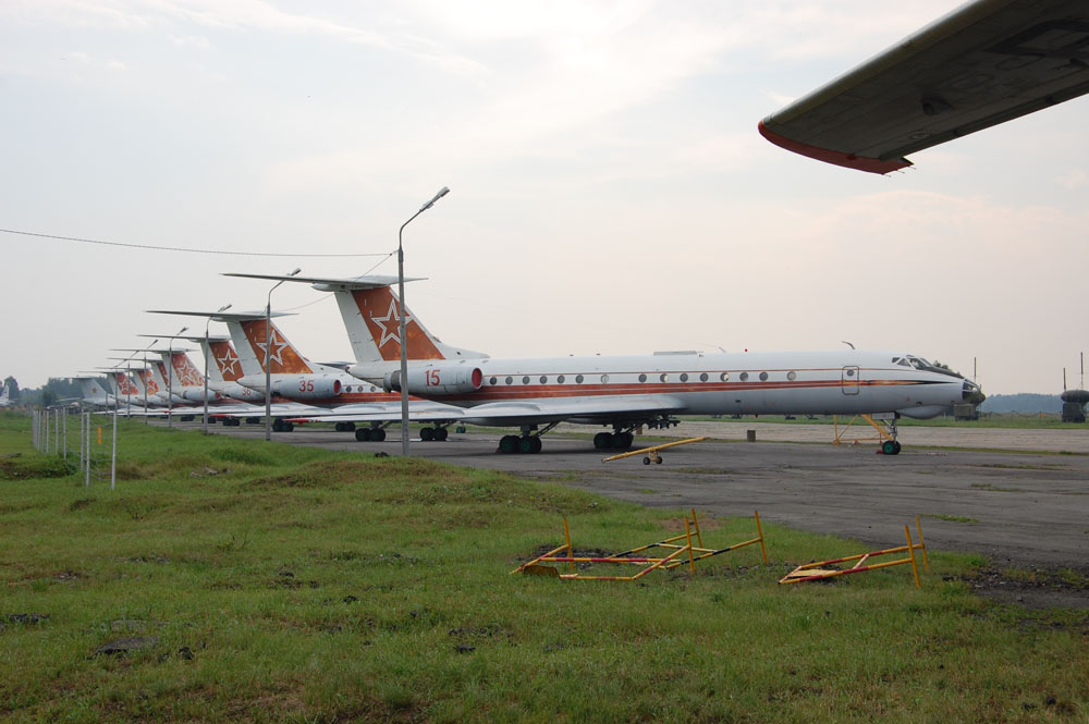 Naam: Tu 134 - Chelyabinsk Shagol.jpg Bekeken: 87 Grootte: 119,7 KB