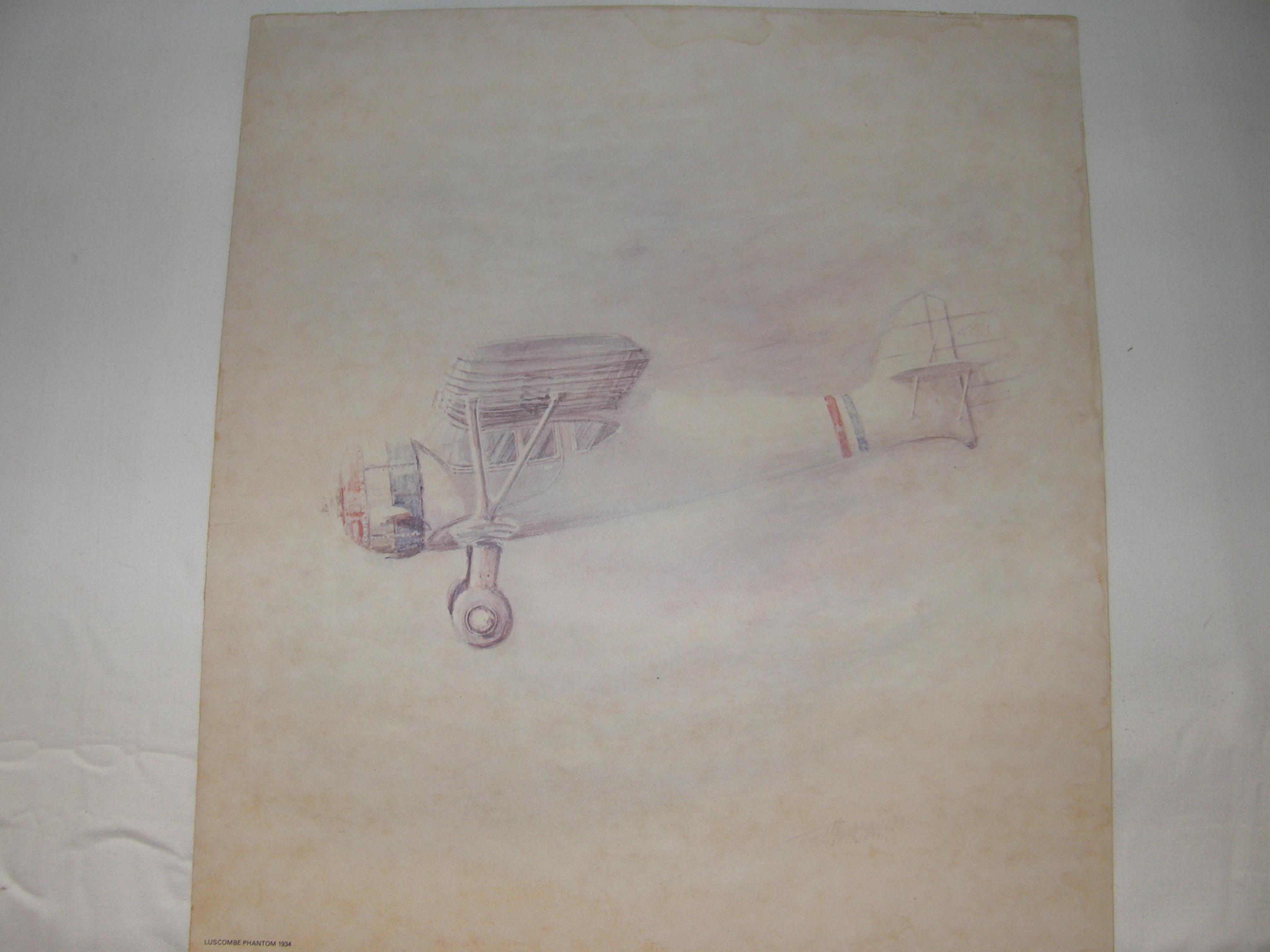 Naam: 1934 Luscome Phantom.jpg Bekeken: 267 Grootte: 417,2 KB