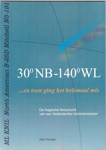 Naam: 30 graden NB-140 graden WL, vz.jpeg Bekeken: 432 Grootte: 64,2 KB