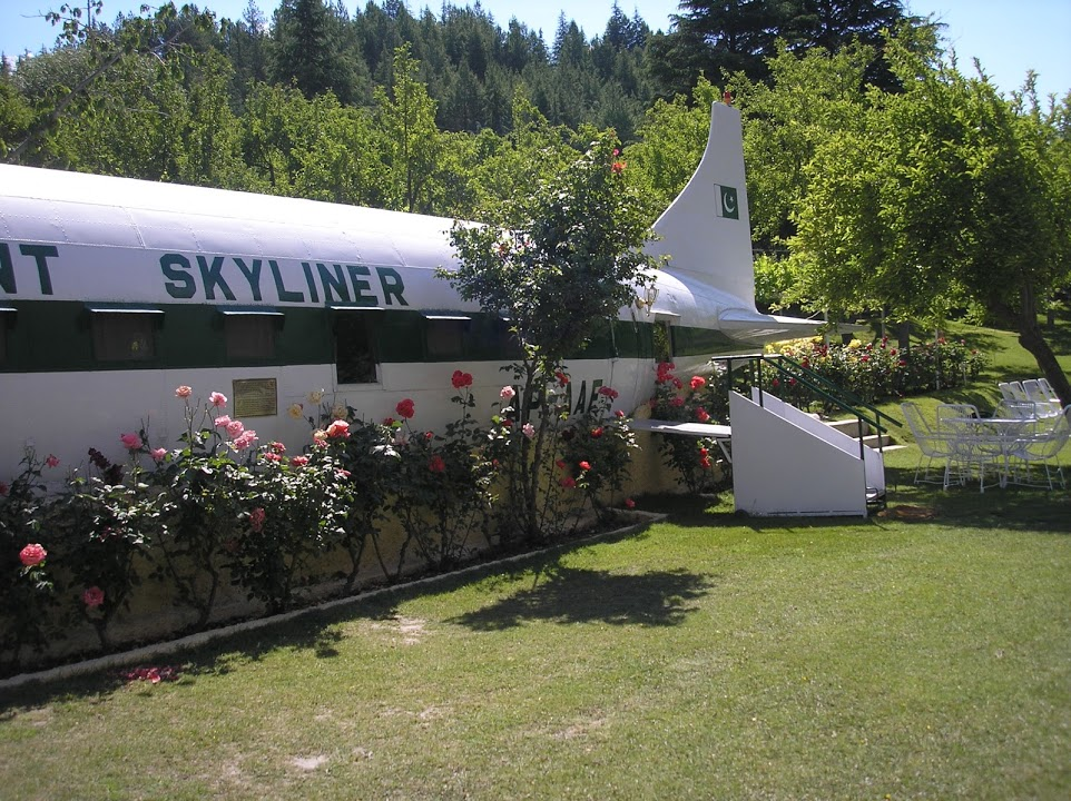 Naam: DC-3 fuselage , Katsala..jpg Bekeken: 171 Grootte: 249,4 KB