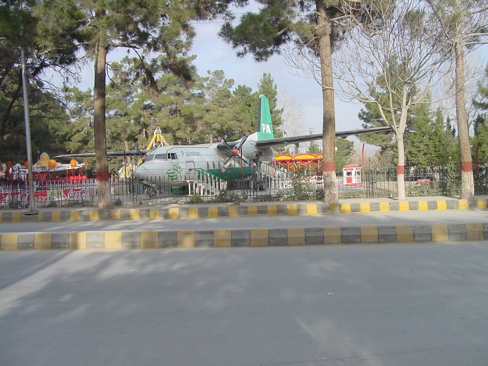 Naam: F 27 , Quetta..jpg Bekeken: 160 Grootte: 188,0 KB