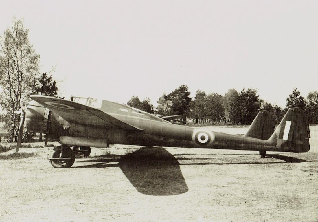 Naam: G-1 RAF.jpg Bekeken: 343 Grootte: 106,4 KB