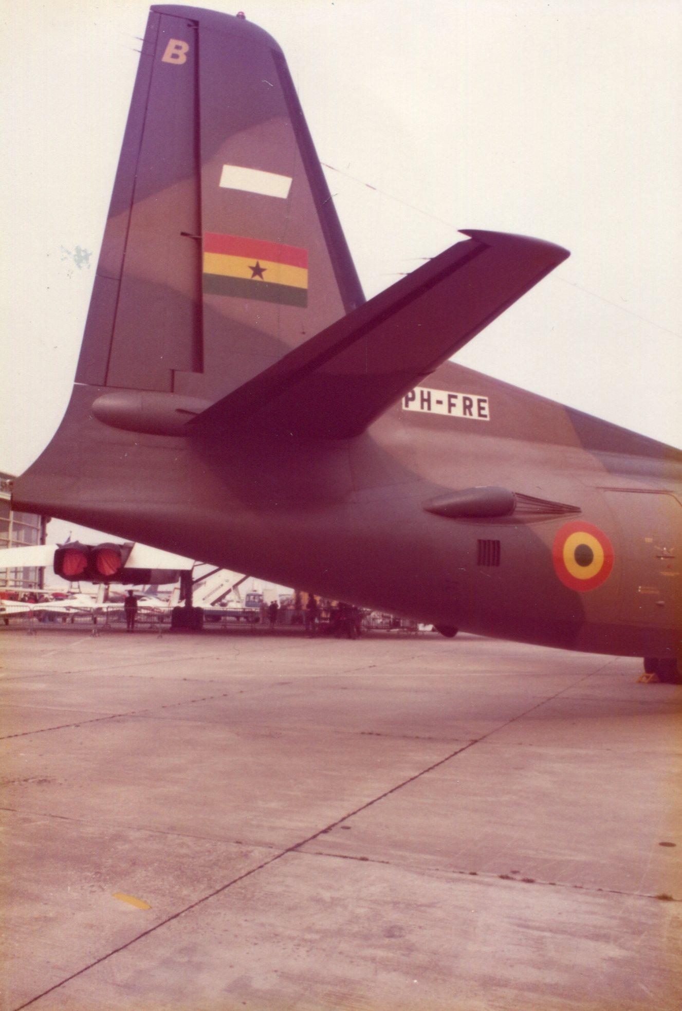 Naam: Ghana.jpg Bekeken: 218 Grootte: 264,0 KB
