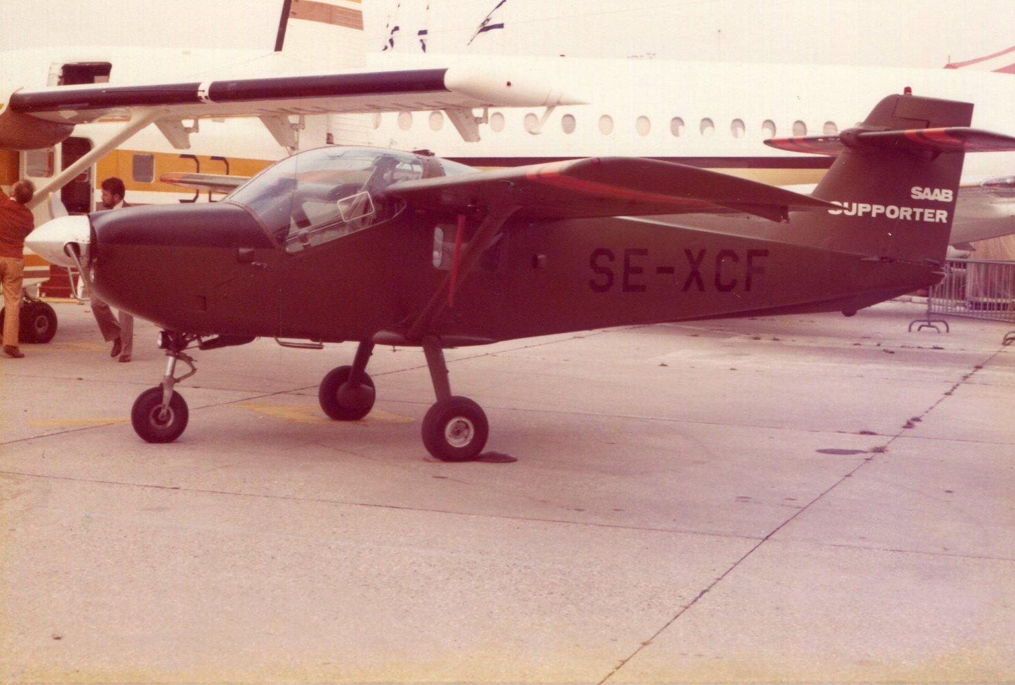 Naam: Saab Supporter.jpg Bekeken: 346 Grootte: 198,2 KB
