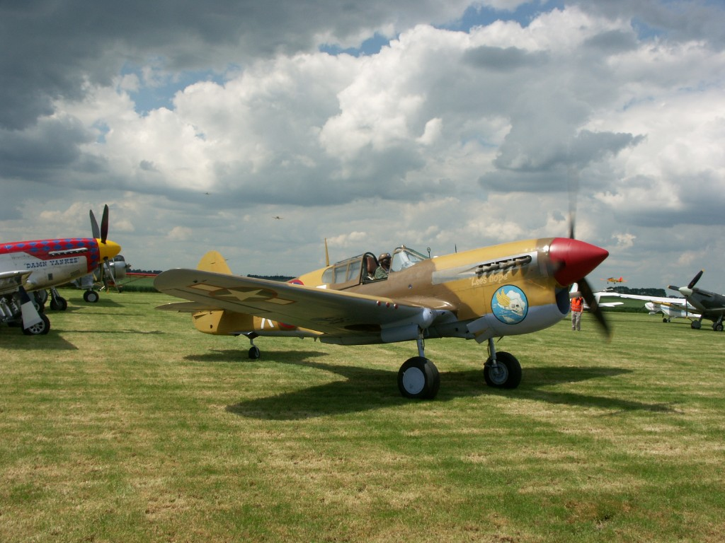Naam: Curtiss P-40F.jpg Bekeken: 557 Grootte: 182,4 KB