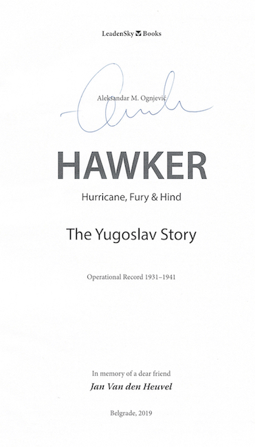 Naam: Hawker, titelblad kopie.jpg Bekeken: 55 Grootte: 151,1 KB